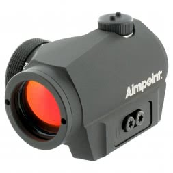 Aimpoint Montagesystem Micro S-1