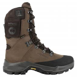 Alpina Damen beheizte Outdoor-Stiefel TRAPPER W HEAT