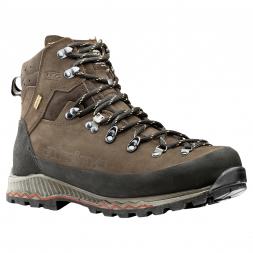 Alpina Herren Trekking-Schuhe NEPAL