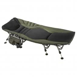 Anaconda Bed Chair Kingsize
