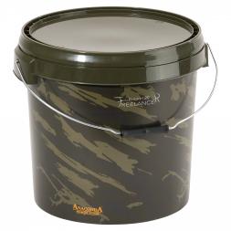 Anaconda Bucket Freelancer (rund, 20 Liter)