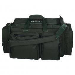 Anaconda Carp Gear Bag 3