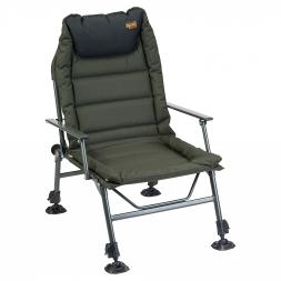 Anaconda Chair Magist