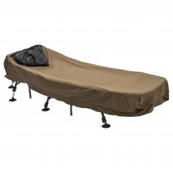 Anaconda Decke Sleeping Cover SC-4