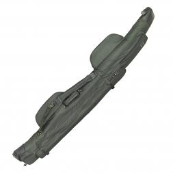 Anaconda Rod System Quattro