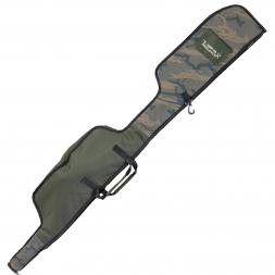 Anaconda Rutenfutteral Single Jacket Multi Rod Protector