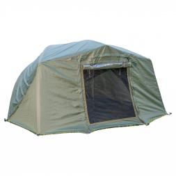 Anaconda Schirm-Überwurf Rain Shield Front Cover