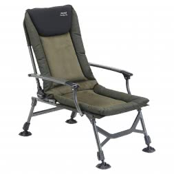 Anaconda Stuhl Rockhopper Chair