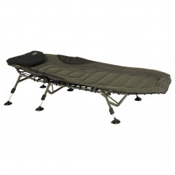 Anaconda Stuhlliege Lounge Bed Chair