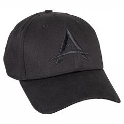 Anaconda Unisex Team Cap