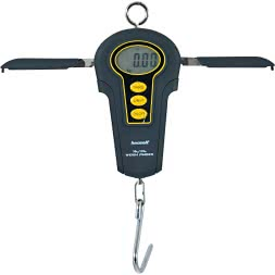 Anaconda Waage Weigh Finder (50 kg)
