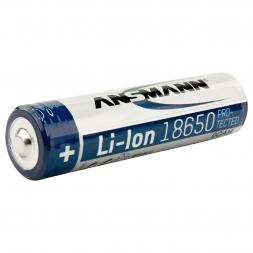 Ansmann Li-Ion-Akku