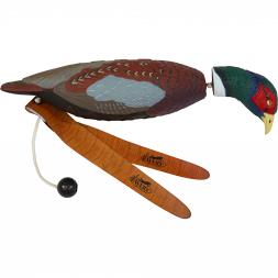 ASD Apportierdummy EZ-Bird™ FASAN