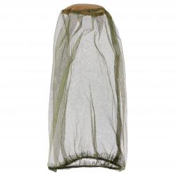 Askari Mosquitonetz Kopfüberzug