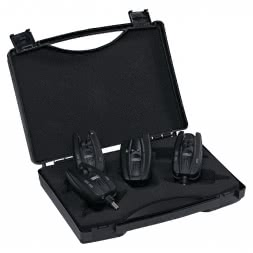 Askon Bissanzeiger Set Catcher 3+1