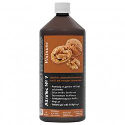 AttraTec No.9 Lockmittel mit bio-aktiven Aromen (Walnuss)