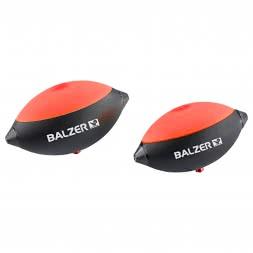 Balzer Trout Attack Forellen-Ei - Posen