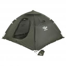Balzer Zelt Pull & Camp XL