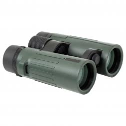 Bearstep Fernglas Active Hunt 8x42