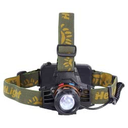 Bearstep Kopflampe Power Lumen 2