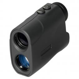 Bearstep Laser Entfernungsmesser