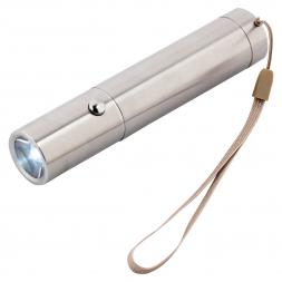 Bearstep Taschenlampe DLX LED