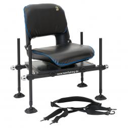 Behr Feeder-Sitz (komplett drehbar)