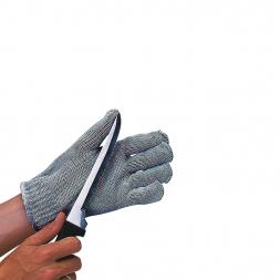 Behr Filetierhandschuh