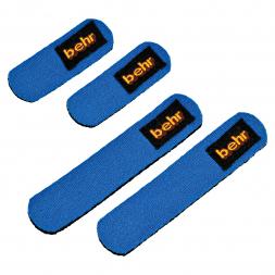 Behr Neopren-Klettbänder Mini 1