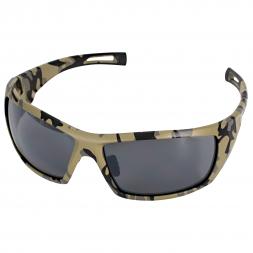 Behr Polarisationsbrille LUTRA