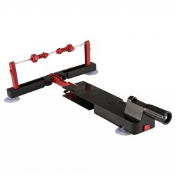 Berkley Schnurspulstation Portable Line Spooler Max