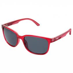 Berkley Sonnenbrille URBN Sunglasses (rot)
