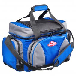 Berkley Tasche mit Köderbox L blau