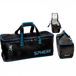 Browning Bait Bag Sphere Cool