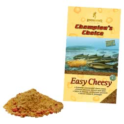 Browning Grundfutter Champions Choice (Easy Cheesy)