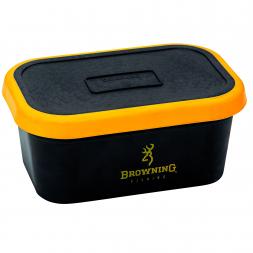 Browning Köderbox Black Magic