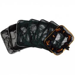 Browning Setzkescher Black Magic® Standard Keep Net