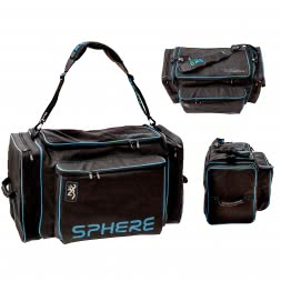 Browning Tasche Sphere Large Multipocket