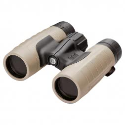 Bushnell Natureview 8x32 Fernglas