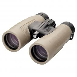 Bushnell Natureview 8x42 Fernglas