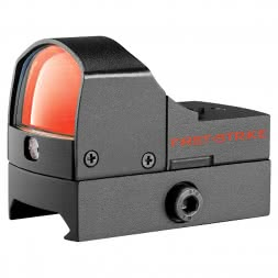 Bushnell Reflex Red Dot FIRST STRIKE