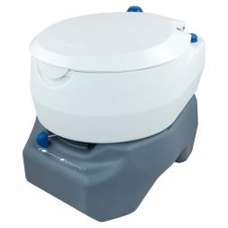 Campingaz Antimikrobielle Toilette 20 l