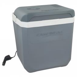 Campingaz Kühlbox Powerbox® Plus (24 l)