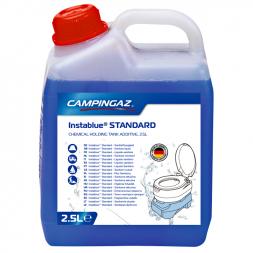 Campingaz Sanitärzusatz Instablue Standard
