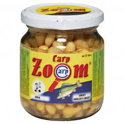 Carp Zoom Partikelköder Anglers Maize