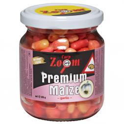 Carp Zoom Partikelköder Premium Maize
