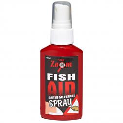 Carp Zoom Spray Fish Aid Antibacterial