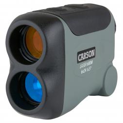 Carson Laser Distanzmesser LiteWave™