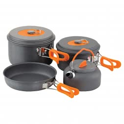 Chub All in One Cook Set