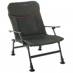 Chub RS-Plus Comfy Chair